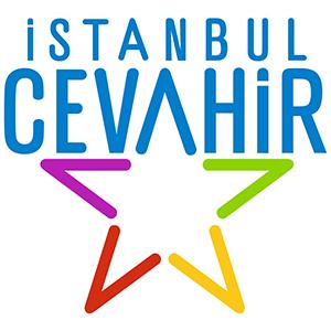 İstanbul Cevahir